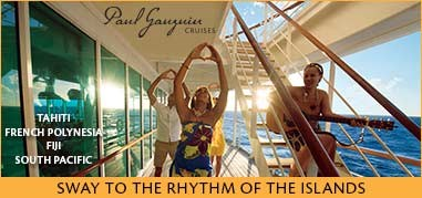 PaulGauguin SouthPacific Dec4-Dec17 Product