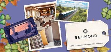 BelmondTrains Europe Nov20-Dec3 Brand