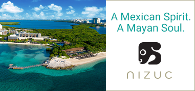ClassicVacations Mexico July17-July30 Product