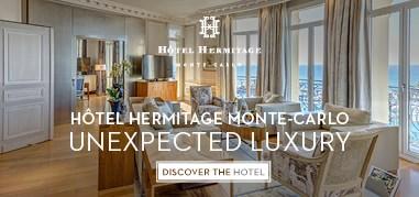HotelHermitageMonteCarlo Europe Sep25-Oct8 Brand