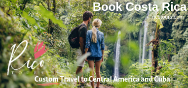 RicoTours CentralAmerica Apr22-May5 Product