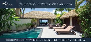 TeManavaLuxuryVillasandSpa SouthPacific Jan14-Jan27 Brand