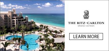 RCGrandCayman Caribbean Apr6-Apr19 Brand