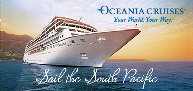 Oceania SouthPacific Mar11-Mar24 Product