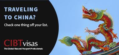 CIBTvisas China Mar11-Mar24 Product
