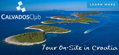 CalvadosClub Croatia Mar25-Apr7 Product