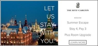 RCMoscow Russia Jul15-Jul28 Promo