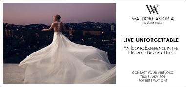 WaldorfAstoriaBH BeverlyHills Oct7-Oct20 Brand