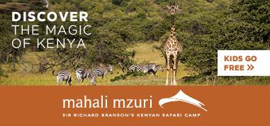 MahaliMzuri Africa Feb11-Feb24 Brand