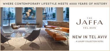 TheJaffa MiddleEast Feb11-Feb24 Brand
