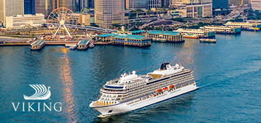 VikingCruises Asia Jan11-Jan24 Product