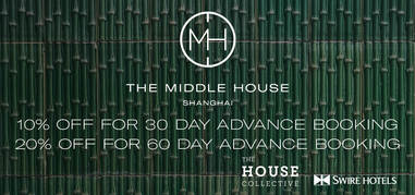 TheMiddleHouse Asia Feb11-Feb24 Promo