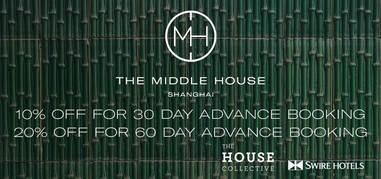 TheMiddleHouse Asia Feb11-Feb24 Promo