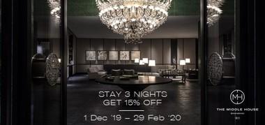 TheMiddleHouse Asia Dec2-Dec15 Promo