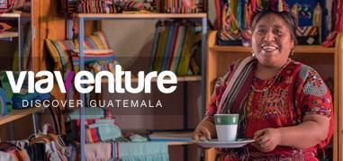Viaventure CentralAmerica Jun3-Jun16 Product