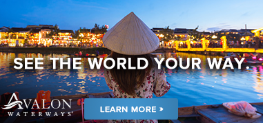 AvalonWaterways Asia May20-Jun2 Product