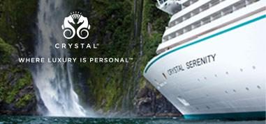 Crystal SouthPacific May20-Jun2 Product