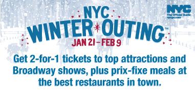 NYCandCO NewYork Dec2-Dec15 Promo