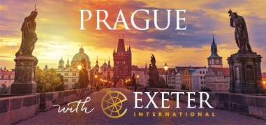 Exeter Prague Apr22-May5 Product