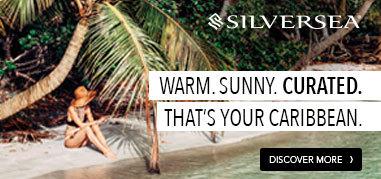 Silversea Caribbean Apr8-Apr21 Product