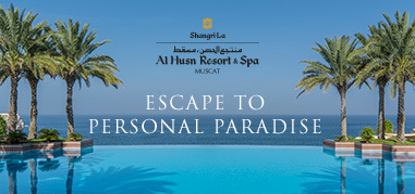 ShangriLaAlHusn MiddleEast May21-Jun3 Brand