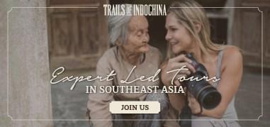 TrailsofIndochina Asia Mar12-Mar25 Brand