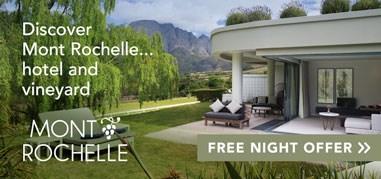 MontRochelle Africa Mar12-Mar25 Promo