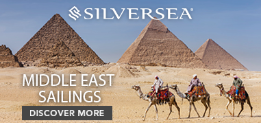 Silversea MiddleEast Mar12-Mar25 Product