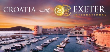 ExeterInternational Croatia Feb12-Feb25 Product