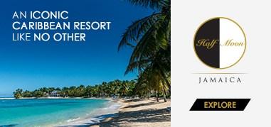 HalfMoon Caribbean May21-Jun3 Brand