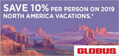 Globus UnitedStates Jun18-Jul1 Promo