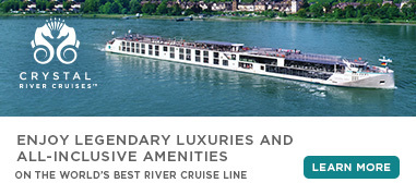 CrystalCruises Germany Jun18-Jul1 Product