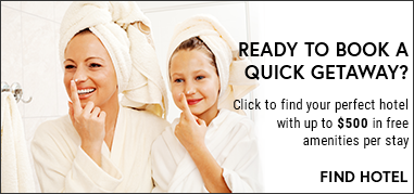 HotelBooking MiddleEast Apr9-Apr22 Brand