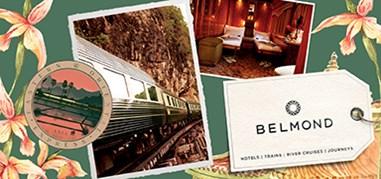 BelmondTrains Asia Sep11-Sep24 Product