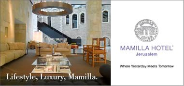 Mamilla MiddleEast Apr9-Apr22 Brand