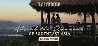 TrailsofIndochina Asia Feb12-Feb25 Promo