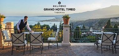 BelmondGrandHotelTimeo Italy Apr23-May6 Brand