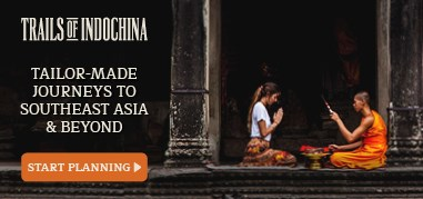 TrailsofIndochina Asia Apr23-May6 Product
