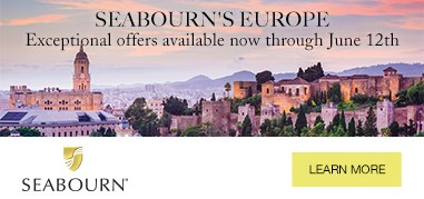 Seabourn Europe Apr23-May6 Product