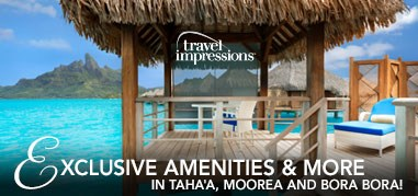 TravelImpressions SouthPacific Apr9-Apr22 Product