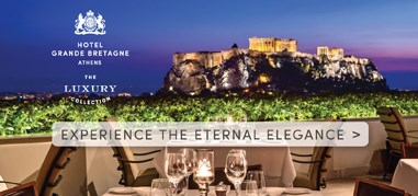 HotelGrandBretagne Europe Apr9-Apr22 Brand