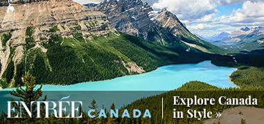 Entree Canada Apr9-Apr22 Product