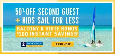 RCI Caribbean Apr9-Apr22 Promo