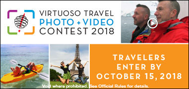 PhotoContest Africa Sep24-Oct07 Brand