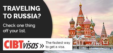CIBTvisas Russia Sep9-Sep22 Product