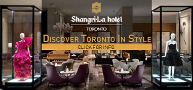 ShangriLaToronto Canada Jun18-Jul1 Promo