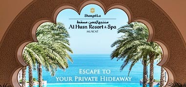 ShangriLaAlHusn MiddleEast June4-June17 Promo