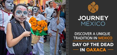 JourneyMexico Mexico Jan15-Jan28