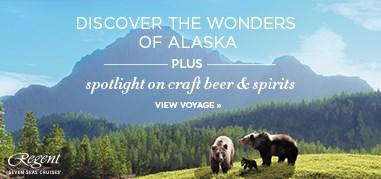 RSSC Alaska Jan15-Jan28 Product