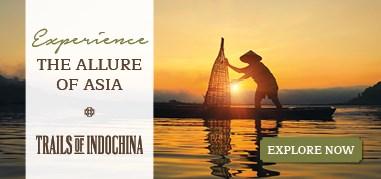 TrailsofIndochina Asia Jan15-Jan28 Brand